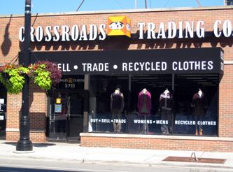 CS_S_CrossroadsTrading