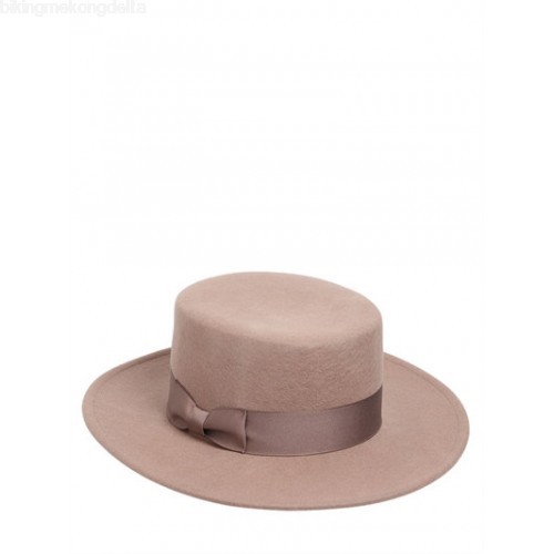 lack-of-color-the-stahl-boater-wool-hat-hats-camel-3491-500x500_0