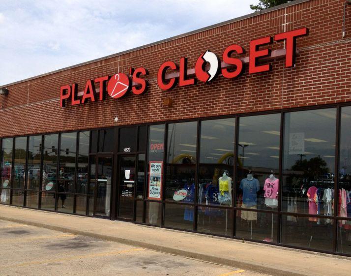 Platos-Closet.jpg