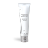 Antioxidant_Daily_Face_Protectant_Tube_MedRes.png