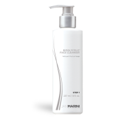Bioglycolic_Face_Cleanser_MedRes